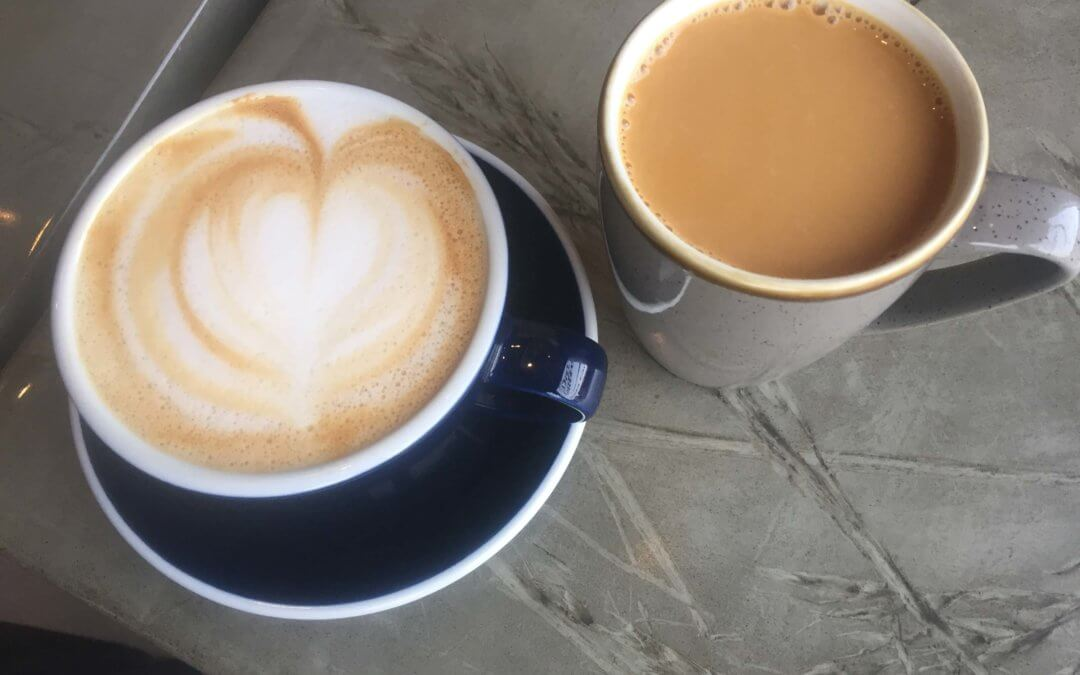 Coffee – Who Should Drink It and Who Should Avoid It
